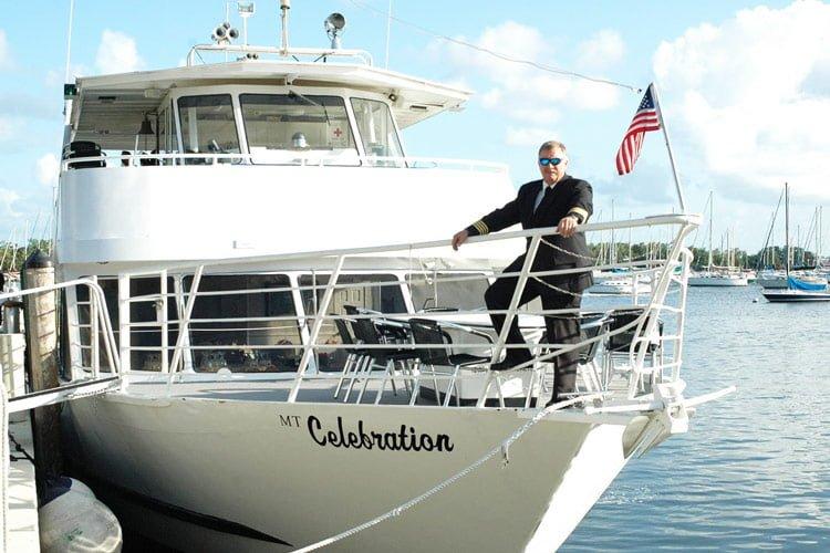 boat-cel-eleven
