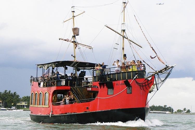 boat-el-loro-