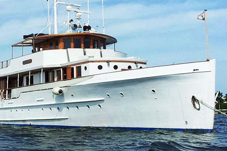 mariner-iii-boat