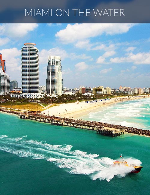 miami-on-the-water-image