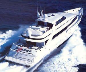 mirage-yacht
