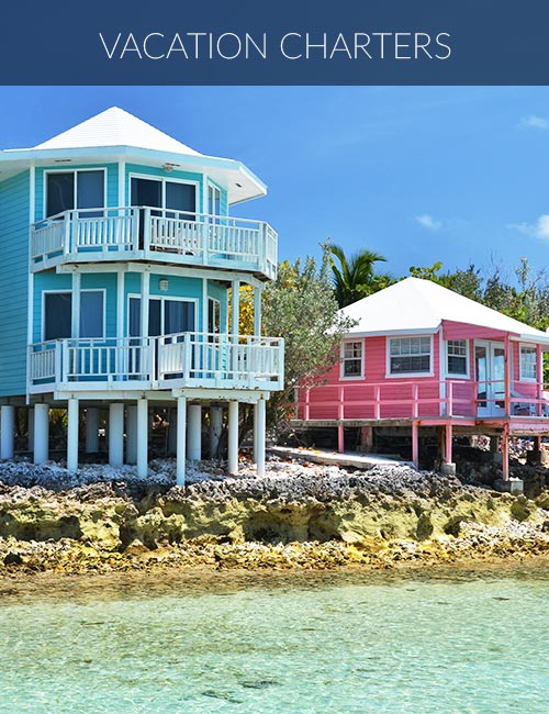 vacation-charters-image