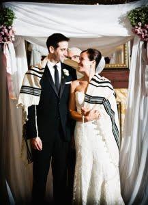 Cultural Wedding Traditions Part 2