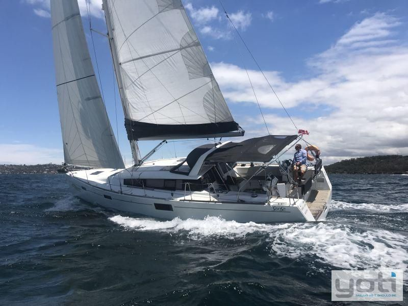 Quick Guide To Bareboat Charters In The Florida Keys In A Sailboat