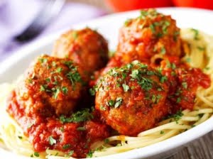 Spaghetti-with-Meatballs-602x451