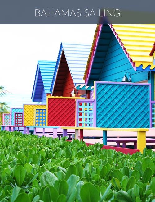 bahamas-sailing-image