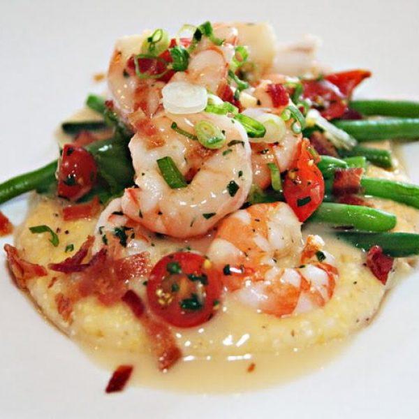 meal-shrimp