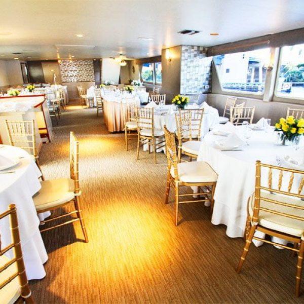 wedding-tableroom