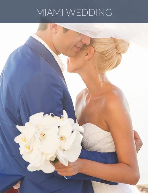 wedding-cruises-image